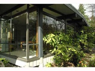 Photo 2: 893 PLYMOUTH Drive in North Vancouver: Windsor Park NV Home for sale ()  : MLS®# V819574