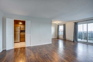 Photo 7: 705 855 Kennedy Road in Toronto: Ionview Condo for sale (Toronto E04)  : MLS®# E5089298