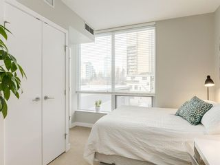 Photo 31: 312 626 14 Avenue SW in Calgary: Beltline Apartment for sale : MLS®# A1065136