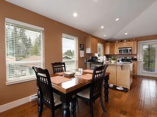 Photo 4: 2175 S French Rd in : Sk Broomhill House for sale (Sooke)  : MLS®# 871287