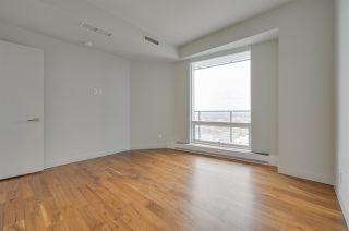Photo 20: 4106 10360 102 Street in Edmonton: Zone 12 Condo for sale : MLS®# E4218983