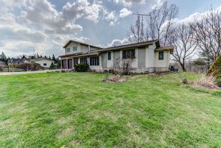 Photo 3: 433056 4th Line in Amaranth: Rural Amaranth House (Bungalow) for sale : MLS®# X5200257
