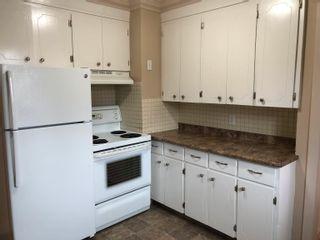 Photo 13: 7 Kawartha Street: Devon House for sale : MLS®# E4260642