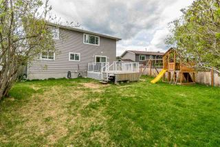 Photo 36: 4556 OTWAY Road in Prince George: Heritage House for sale (PG City West (Zone 71))  : MLS®# R2580679