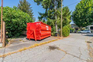 Photo 64: 3296 TURNER Street in Vancouver: Renfrew VE House for sale (Vancouver East)  : MLS®# R2621858