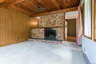 Photo 16: 1744 Greenwood Cres in : CV Comox Peninsula House for sale (Comox Valley)  : MLS®# 856751