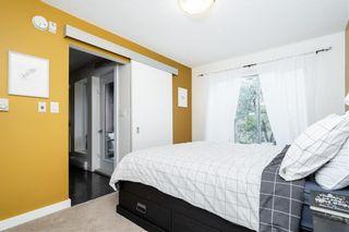 Photo 14: 211 155 Sherbrook Street in Winnipeg: West Broadway Condominium for sale (5A)  : MLS®# 202124601