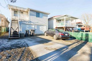 Photo 14: 3538 ONTARIO Street in Vancouver: Main House for sale (Vancouver East)  : MLS®# R2558064