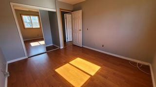 Photo 13: 503 1540 29 Street NW in Calgary: St Andrews Heights Apartment for sale : MLS®# A1096149