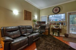 Photo 10: 486 OCEAN VIEW Drive in Gibsons: Gibsons & Area House for sale (Sunshine Coast)  : MLS®# R2526520