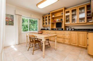 "Photo 15: 301 14934 THRIFT Avenue: White Rock Condo for sale in ""Villa Positano"" (South Surrey White Rock)  : MLS®# R2538501"