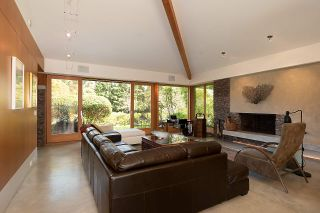 Photo 5: 4832 QUEENSLAND Road in Vancouver: University VW House for sale (Vancouver West)  : MLS®# R2559216