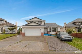 Main Photo: 31324 COGHLAN Place in Abbotsford: Abbotsford West House for sale : MLS®# R2625842