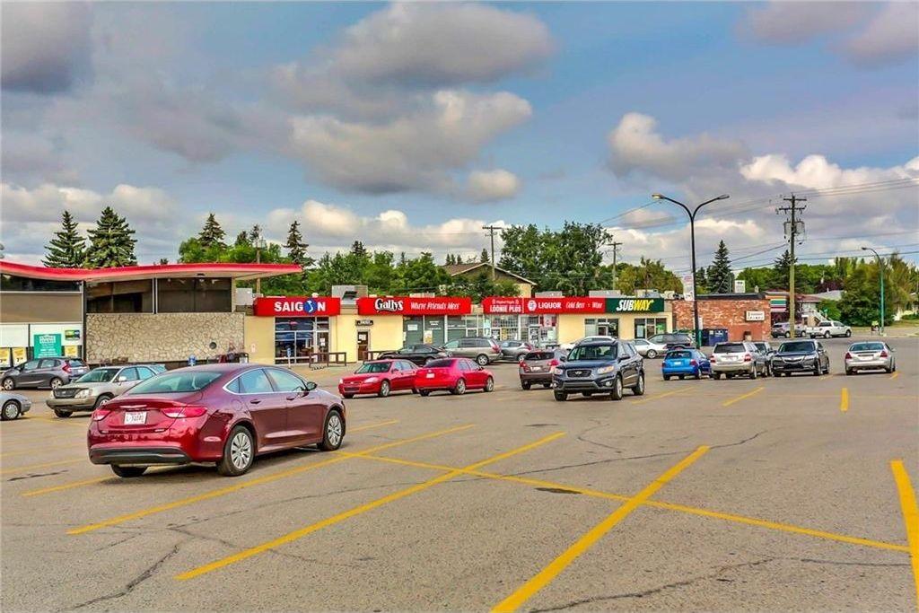 Photo 30: Photos: 824 MATADOR Crescent NE in Calgary: Mayland Heights House for sale : MLS®# C4131129