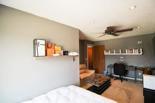 Photo 18: 38 Brittany Drive in Winnipeg: Residential for sale (1G)  : MLS®# 202104670