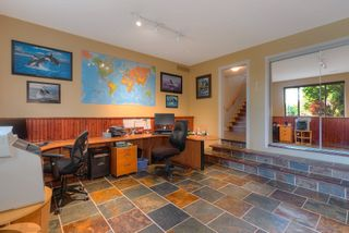 Photo 21: 3433 Ridge Boulevard in West Kelowna: Lakeview Heights House for sale (Central Okanagan)  : MLS®# 10231693