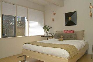 Photo 17: 8721 10TH AV in Burnaby: The Crest Home for sale ()  : MLS®# V610277