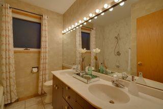 Photo 25: 29 BELMONT Drive: St. Albert House for sale : MLS®# E4234465