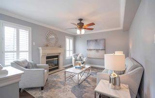 Photo 3: 527 Hartley Boulevard in Milton: Clarke House (2-Storey) for sale : MLS®# W4617262