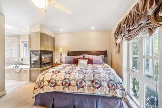 Photo 18: 532 34A Street NW in Calgary: Parkdale Semi Detached for sale : MLS®# A1126156