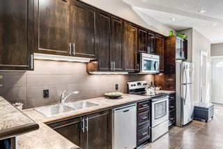 Photo 7: 4512 73 Street NW in Calgary: Bowness Row/Townhouse for sale : MLS®# A1138378