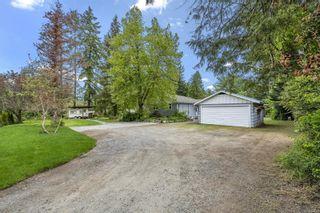 Photo 32: 5405 Miller Rd in : Du West Duncan House for sale (Duncan)  : MLS®# 874668
