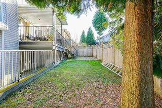 Photo 24: 7779 146A Street in Surrey: East Newton House for sale : MLS®# R2585816
