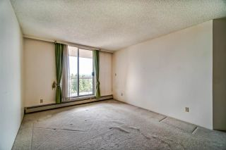 "Photo 8: 1208 11881 88 Avenue in Delta: Annieville Condo for sale in ""Kennedy Tower"" (N. Delta)  : MLS®# R2398771"