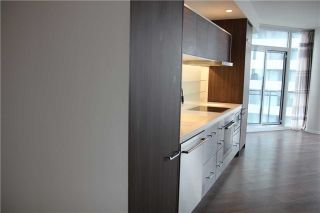 Photo 15: 45 Charles St E Unit #3609 in Toronto: Church-Yonge Corridor Condo for sale (Toronto C08)  : MLS®# C3679026