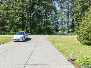 Photo 43: 2098 Arden Rd in COURTENAY: CV Courtenay City House for sale (Comox Valley)  : MLS®# 840528