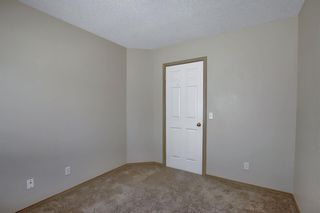 Photo 20: 135 COVEWOOD Close NE in Calgary: Coventry Hills Detached for sale : MLS®# A1023172