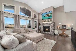 Photo 2: 1609 Horseshoe Bay: Cold Lake House for sale : MLS®# E4240083