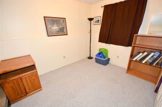 Photo 14: 9408 103 Avenue in Fort St. John: Fort St. John - City NE House for sale (Fort St. John (Zone 60))  : MLS®# R2174359