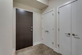Photo 2: 520 200 BELLEROSE Drive: St. Albert Condo for sale : MLS®# E4263213