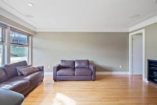 Photo 17: 3940 Margot Pl in : SE Maplewood House for sale (Saanich East)  : MLS®# 873005