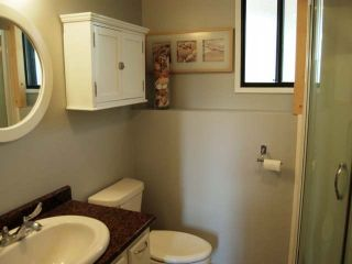 Photo 13: 104 CLELAND DRIVE in Penticton: Residential Detached for sale : MLS®# 131405