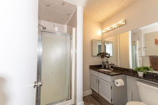 Photo 29: 24 Edforth Crescent NW in Calgary: Edgemont Detached for sale : MLS®# A1117288