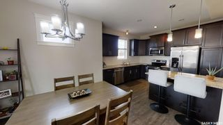 Photo 8: 4 428 Snead Crescent in Warman: Residential for sale : MLS®# SK857257