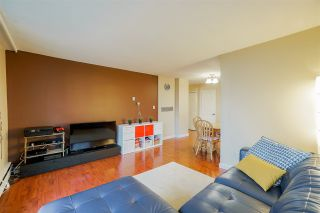 """Photo 8: 502 7171 BERESFORD Street in Burnaby: Highgate Condo for sale in """"Middle Gate Tower"""" (Burnaby South)  : MLS®# R2437506"""