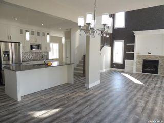 Photo 7: 399 Sillers Street in Estevan: Trojan Residential for sale : MLS®# SK846561