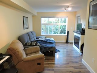 """Photo 12: 209 2515 PARK Drive in Abbotsford: Abbotsford East Condo for sale in """"VIVA"""" : MLS®# R2613105"""