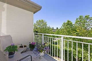 """Photo 14: 405 10188 155 Street in Surrey: Guildford Condo for sale in """"The Sommerset"""" (North Surrey)  : MLS®# R2379338"""