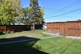 Photo 20: 423 Dowling Avenue East in Winnipeg: East Transcona Residential for sale (3M)  : MLS®# 202123821