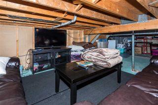 Photo 26: 4212 SOUTHPARK Drive: Leduc House for sale : MLS®# E4243167