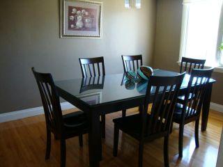 Photo 6: 952 ATLANTIC Avenue in WINNIPEG: North End Residential for sale (North West Winnipeg)  : MLS®# 1219031