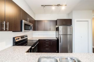 Photo 6: 906 10152 104 Street in Edmonton: Zone 12 Condo for sale : MLS®# E4225486