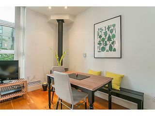 Photo 4: 322 8988 Hudson St. in Vancouver: Marpole Condo for sale (Vancouver West)