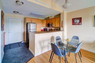 Photo 16: 412 1414 17 Street SE in Calgary: Inglewood Apartment for sale : MLS®# A1128742
