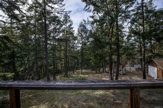 Photo 26: 2391 Damascus Rd in : ML Shawnigan House for sale (Malahat & Area)  : MLS®# 869155