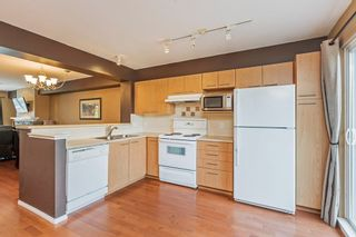 Photo 5: 62 20560 66 AVENUE in Langley: Willoughby Heights Townhouse for sale : MLS®# R2073052